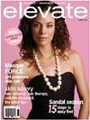Elevate Magazine smart lipo article