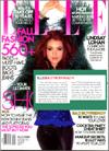 Elle Magazine smart lipo article